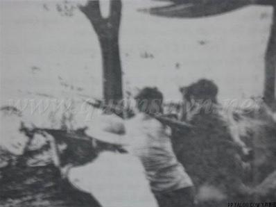 guerrra Sino-Vietnamita 1979 (21)