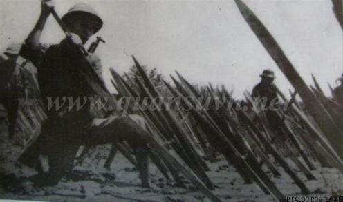 guerrra Sino-Vietnamita 1979 (26)