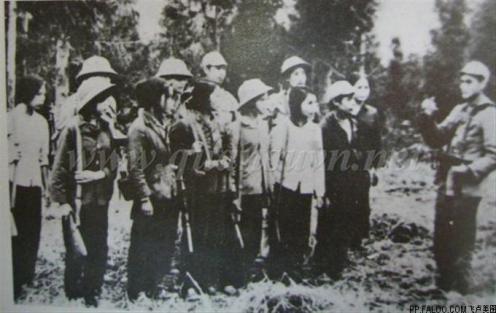 guerrra Sino-Vietnamita 1979 (27)