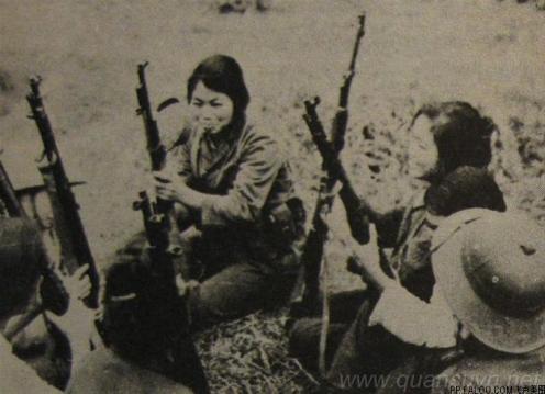 guerrra Sino-Vietnamita 1979 (3)