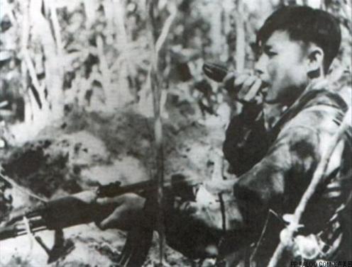 guerrra Sino-Vietnamita 1979 (9)
