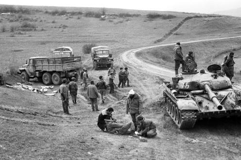 karabakh-war-1988-1994
