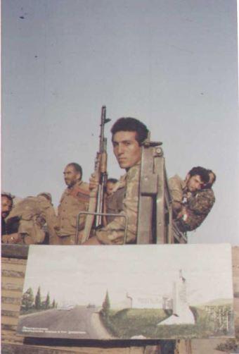 karabakh-war-2