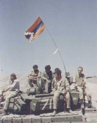 karabakh-war-34