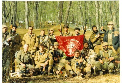 karabakh-war-37