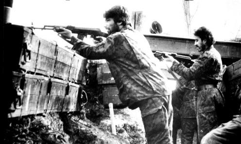 karabakh-war-42 f