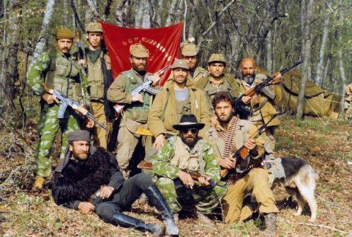 karabakh-war-9