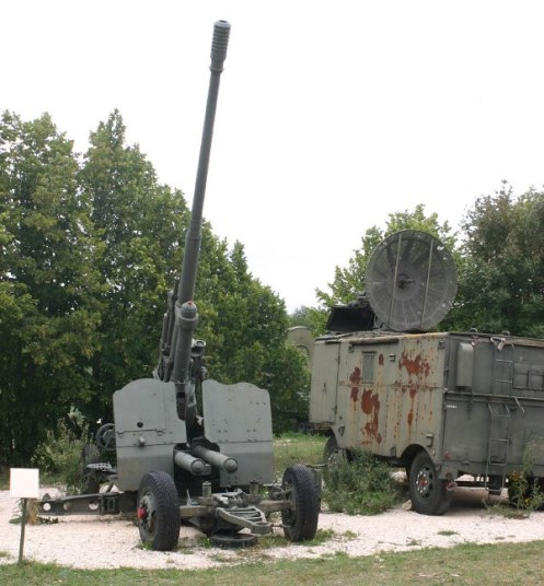 KS-19_radar