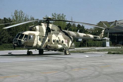 Mi17_J792M19