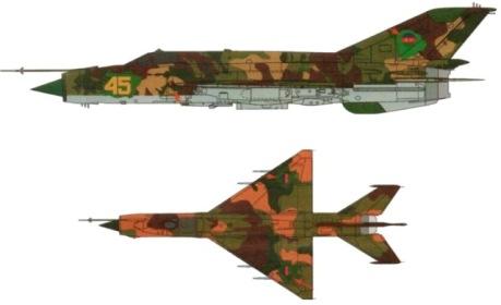 MIG-21 (2)