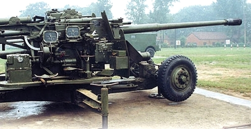 PLA-AAA-Towed-Type-59-KS-19-100mm-1S