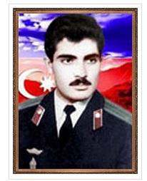 Rafiq Alıcanov