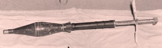 RPG-7_ a