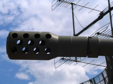 S-60 57mm (2)