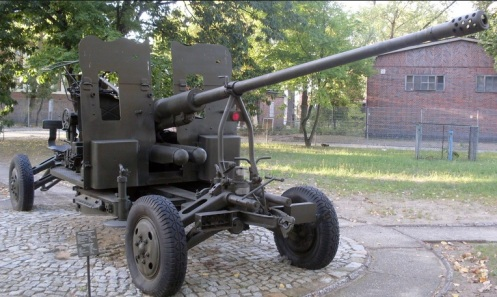 S-60 57mm