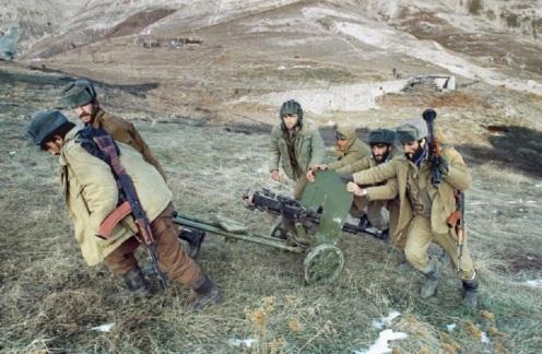 soldados armenios (2)