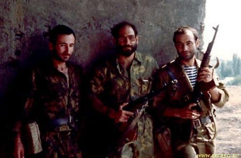 soldados sovieticos guerra navorno karabaj 1988-194