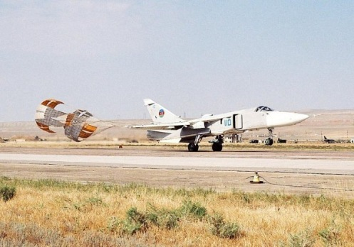 su-24 (2)