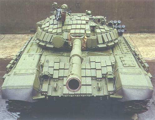 t-72_1