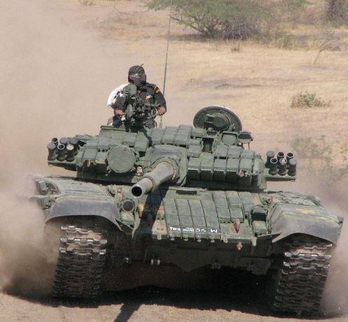 T-72_Ajeya1