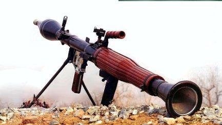 type-69-40mm-rpg