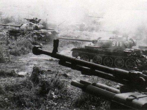 Guerra sino-vietnamita (19)