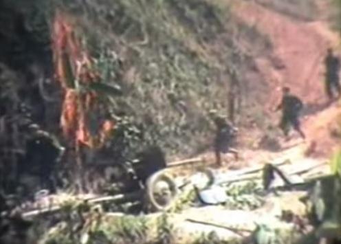 guerra sino-vietnamita 1979 (19).jpgD
