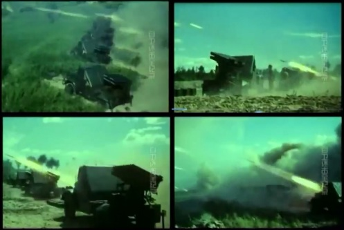 Guerra Sino-Vietnamita 1979 (2)