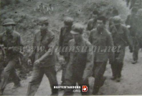 guerra sino-vietnamita 1979 (3)