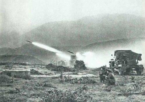 guerra sino-vietnamita 1979 (37)
