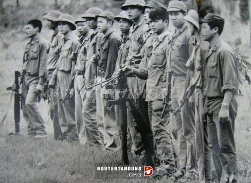 guerra sino-vietnamita 1979 (4)