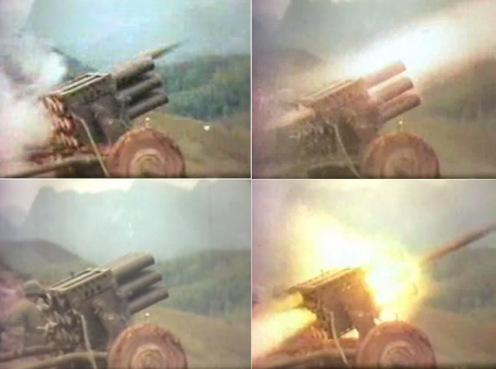 guerra sino-vietnamita 1979 (5)s