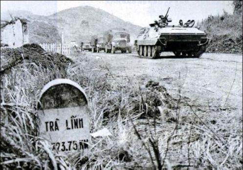 guerra sino-vietnamita 1979 (6)