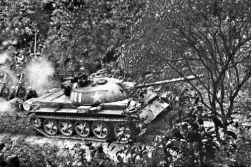 Guerra Sino-Vietnamita 1979 (81)trt