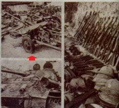 Guerra Sino-Vietnamita  1979.jpgSR