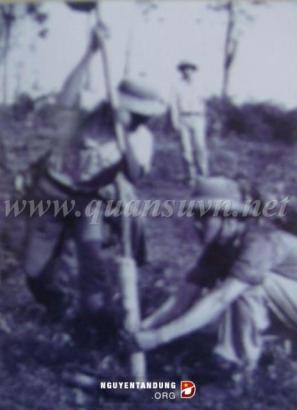 Guerra Sino-Vietnamita (29)ff