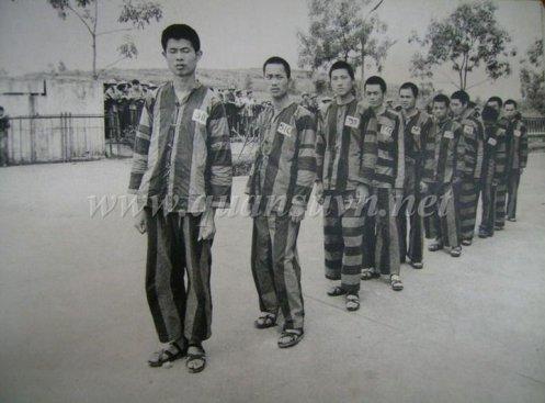 guerra sino-vietnamita (43)