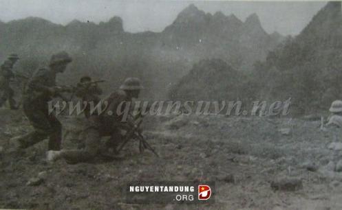 guerra sino-vietnmita 1979