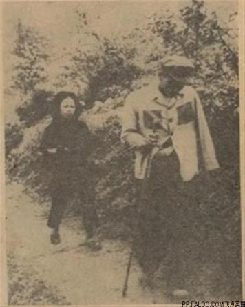 guerrra Sino-Vietnamita 1979 (24)
