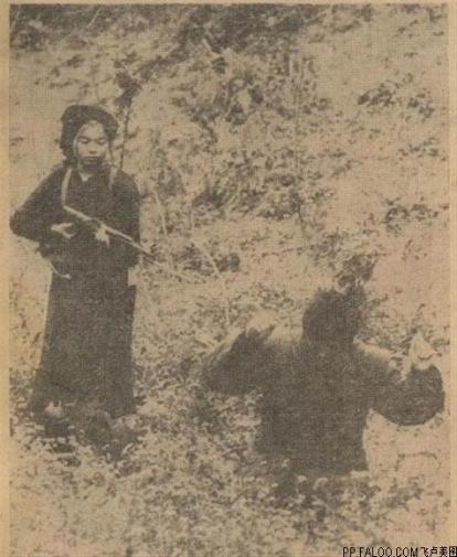 guerrra Sino-Vietnamita 1979 (6)