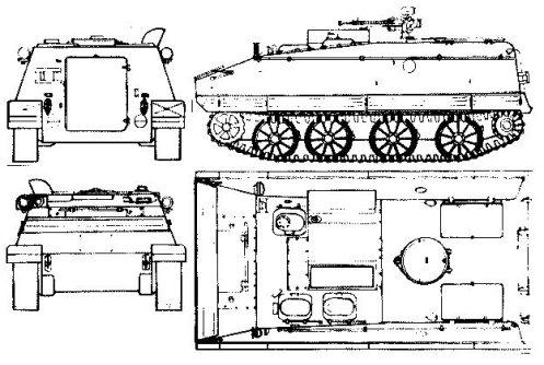 type63_1