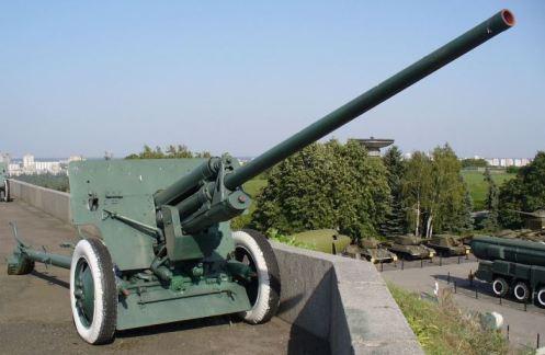 Kiev_57mm_ZIS-2_2007_G2