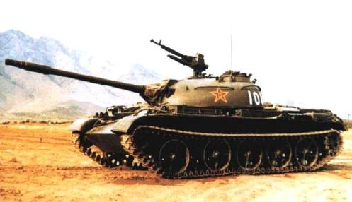 T-62-2