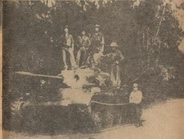 tankcaptured-1979