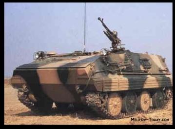 type 63 chino