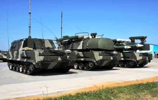 1024px-Buk-M1-2_air_defence_system_in_2010