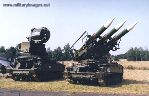 2K12_M2_KUB_SA-6_GAINFUL_-_Czech_Army