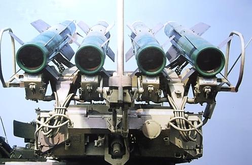 9A39M1-Gadfly-TELAR-2S