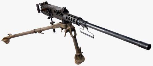 browning-m2-50-cal-machine-gun-716143