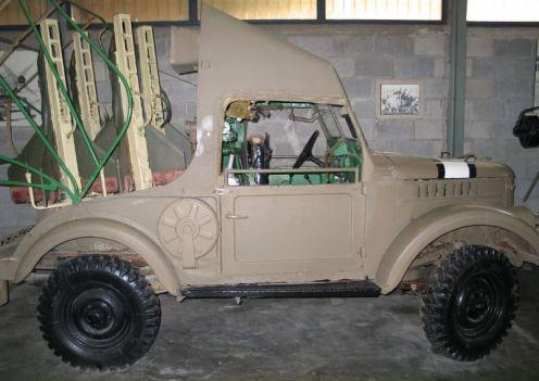 GAZ-69-Shmel-batey-haosef-